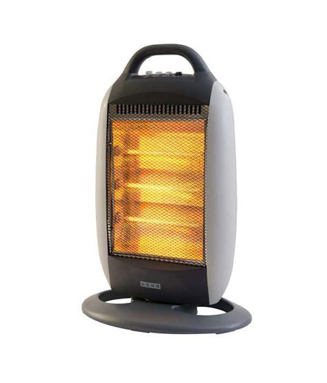 usha hh room heater buy usha hh room heater