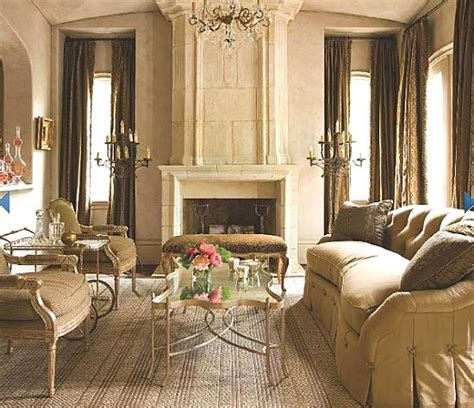 french country bedroom decorating ideas car interior design gaya dekorasi perancis mebel antik eropa