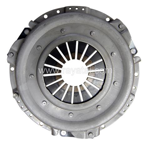 Clutch Import Channel china clutch cover 30210 01g10 china clutch cover