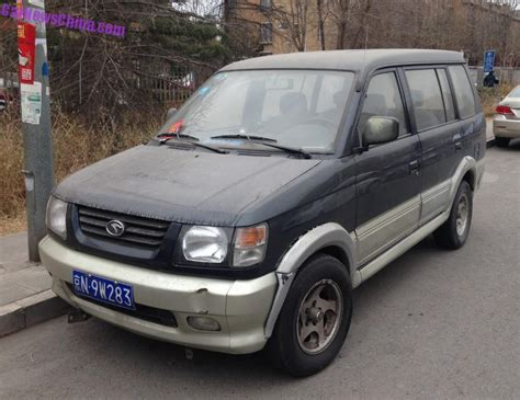 mitsubishi china soueast mitsubishi archives carnewschina com