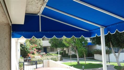 Awning Structures by Custom Name Brand Awning Shade Structure Gallery