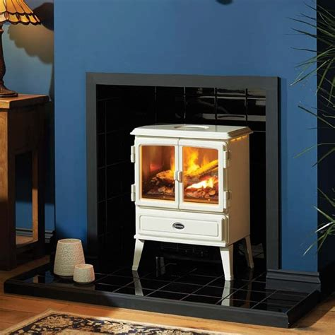 Gas Fireplaces Kitchener by Shaker Fireplace Mantel Shelves Fireplace Repair In