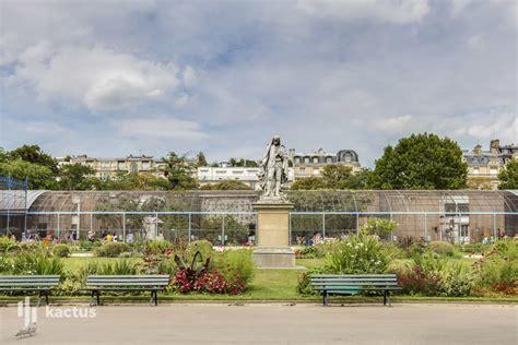 Incroyable Jardin D Acclimatation Restaurant #2: Jardin_d_acclimatation_jardin_d_acclimatation.jpg?1507408929