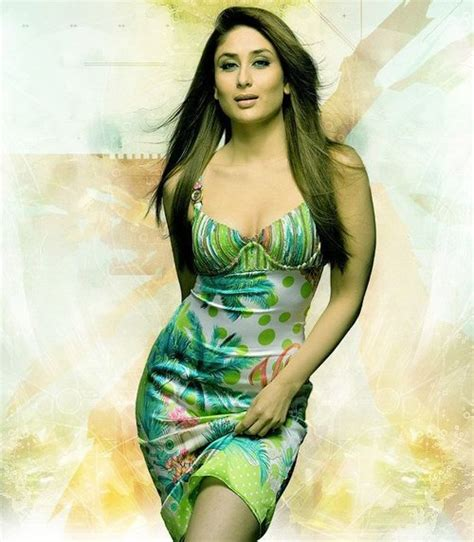 biography of kareena kapoor bollywood actress kareena kapoor profile biography and