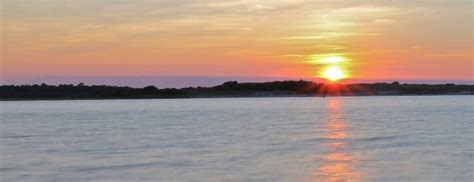 duck nc boat tours currituck sound sunset cruise duck nc kitty hawk kites