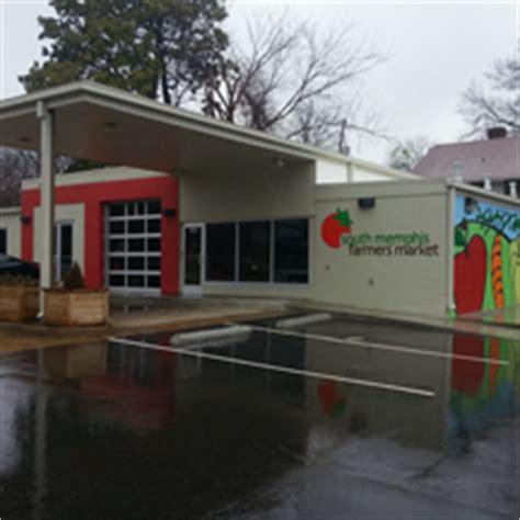 Innovative Engineering Services, LLC   Memphis, TN