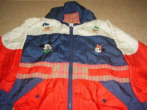 Baru Swmk11 Sweater Mickey mataku pedas di terengganu telah dijual baju sweater mickey mouse and friends
