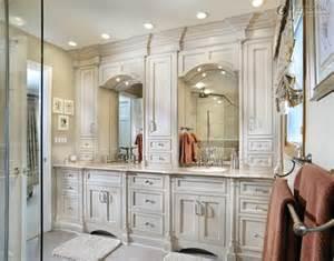 European Bathroom Design european bathroom design european design interior design