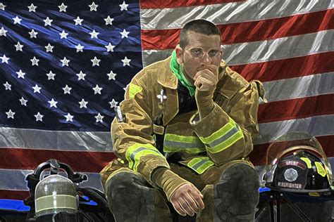 Firefighter Background Check Firefighter Wallpaper Allwallpaper In 6509 Pc En