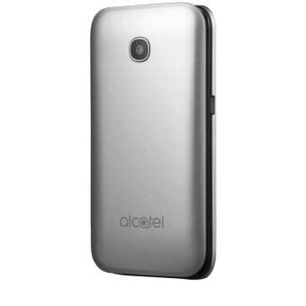Samsung S5 Docomo Second alcatel flip 2051d silver handphones review