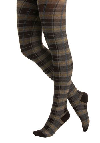 black and brown patterned tights 301 moved permanently