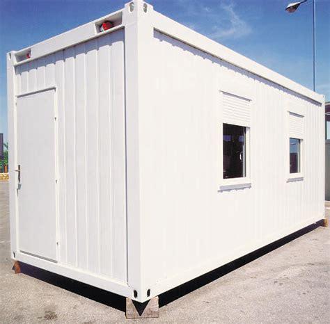 Wohncontainer Kaufen Neu by B 252 Rocontainer B 252 Roanlagen Aufenthaltscontainer