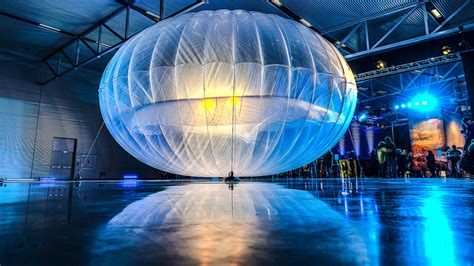 google images balloons google balloons send internet soaring through the clouds