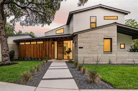 spectacular scandinavian home exterior designs youll