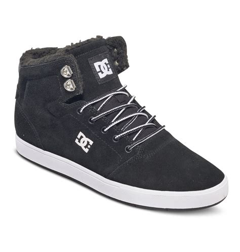 dc shoes high tops for dc shoes crisis wnt high top shoes for adys100116