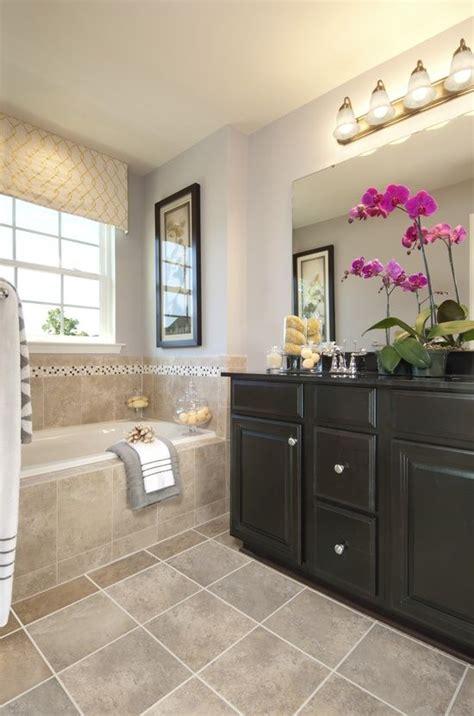 good idea  decor  ryan home bathroom home sweet