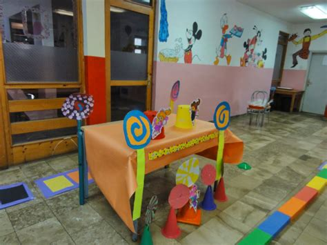 Candyland Classroom Decorations by Beautiful Candyland Decorations For Your