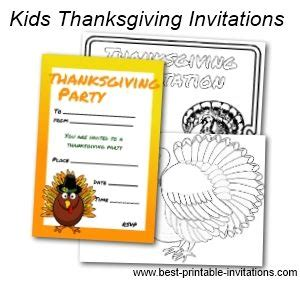 Thanksgiving Tip So Youve Invited A Vegetarian by Thanksgiving Invitations Free Printable Invites