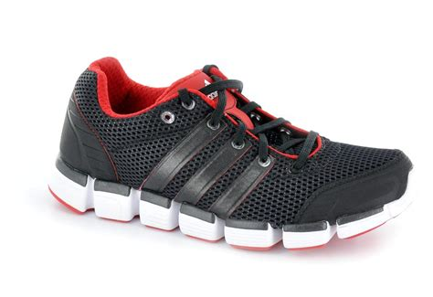 Imagenes Zapatos Adidas | search results for imagenes zapatos nike black