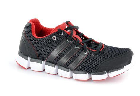imagenes de zapatillas adidas 2016 zapatillas de adidas car interior design