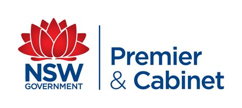 department of premier and cabinet new south wales