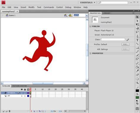 Best Mahir Animasi Adobe Flash Cs4 adobe s flash cs4 in review on renderosity