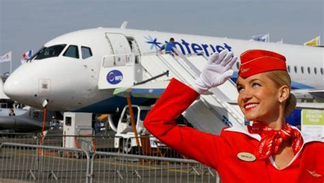 how to become a flight attendant requirements to become a cabin crew stuff co nz