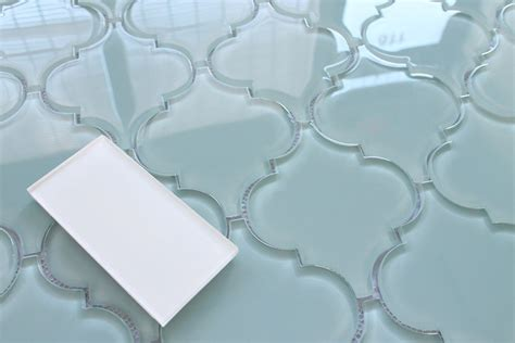 jasper arabesque glass mosaic tiles rocky point tile glass and mosaic tile store