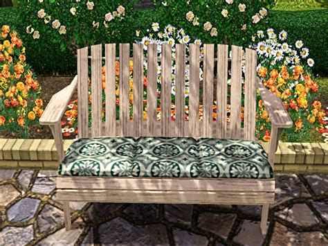 sims freeplay bench book of woodworking bench in sims freeplay in ireland by