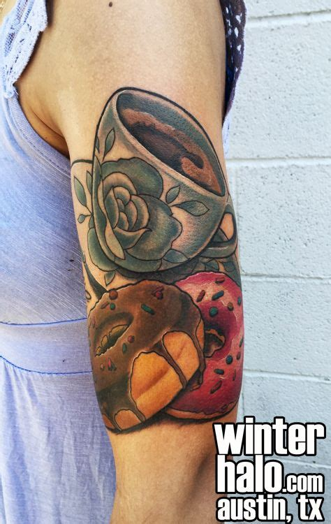 watercolor tattoo austin 69 best tattoos by chris hedlund images on