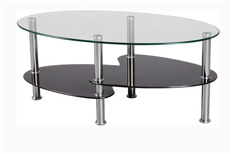 Stainless Steel Coffee Table Legs Glass Coffee Table With Stainless Steel Legs Coffee