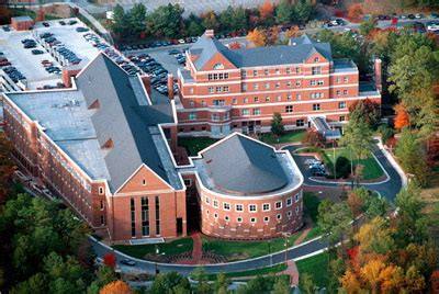 Chapel Hill Mba Cost by Of Carolina Phd Prep Track