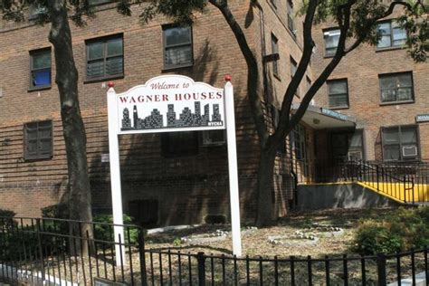 wagner houses defend alleged gangbangers rip da at wagner houses ny daily news