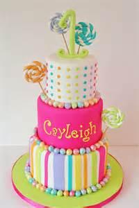 specialty birthday cakes birthday cakes nj custom cakes