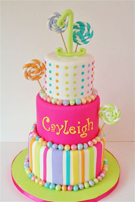 themed birthday cakes nj birthday cakes nj candy custom cakes