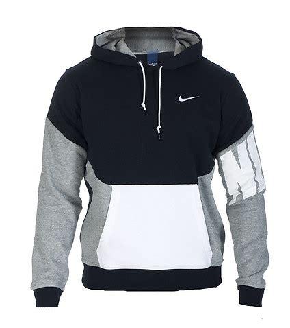 Hoodie Zipper Bola club hoodie images