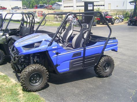 Page 1 New Used Kx450f Motorcycles For Sale New Used Motorbikes Scooters Motorcycle Page 1 New Used Washington Motorcycles For Sale New Used Motorbikes Scooters