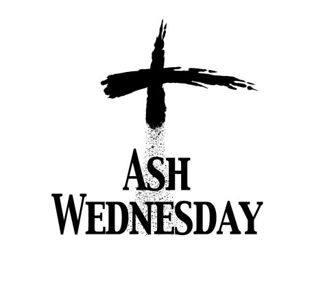cross ash wednesday images bulletin pkg of 50 books ash wednesday racheleva s weblog