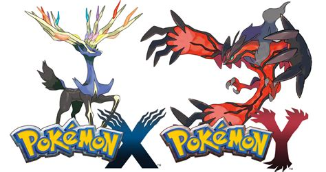 Review: Pokemon X & Y   Quench