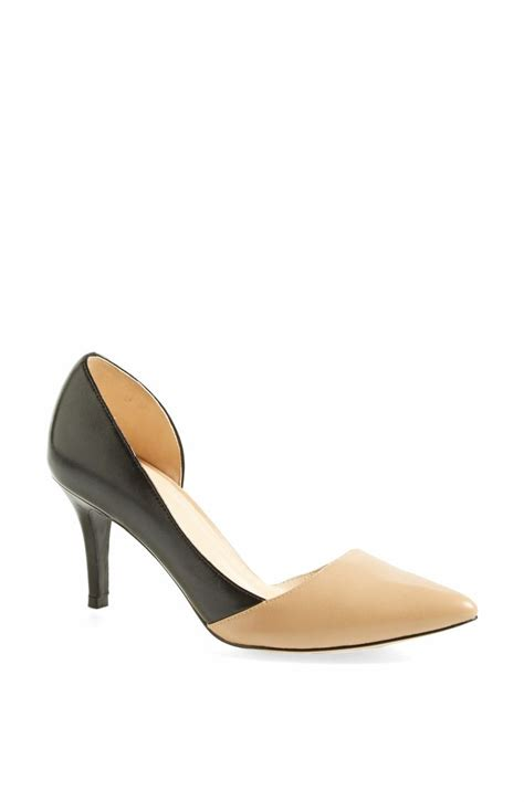comfortable heels work 82 best images about comfortable shoes for work on