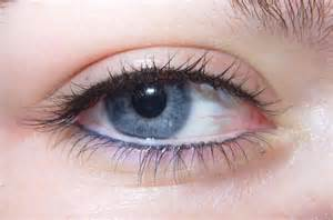 Permanent Makeup The Various Types Of Eyeliner In Permanent Makeup