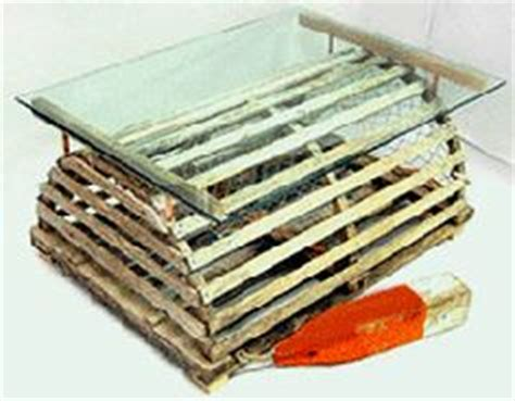 lobster trap ideas on lobster trap coat racks