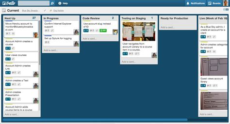 how do i set up a trello card template using trello as a priority desktop begin the begin