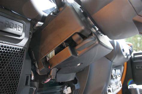 tire pressure monitoring 2012 subaru tribeca windshield wipe control service manual how to remove dash from a 2012 subaru