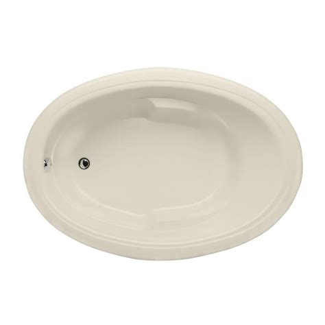 what is a reversible drain bathtub american standard evolution 5 ft reversible drain bathtub