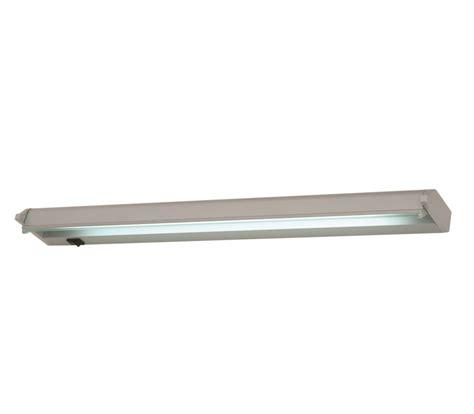 Contemporary Fluorescent Light Fixtures Modern 58w Fluorescent Light Modern Fluorescent Light For Kitchens Home Design Ideas