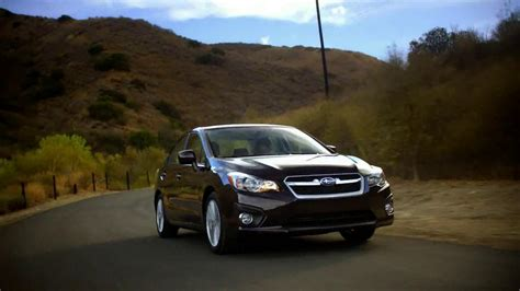 who sings in the subaru commercial american profile who sings the subaru commercial autos post