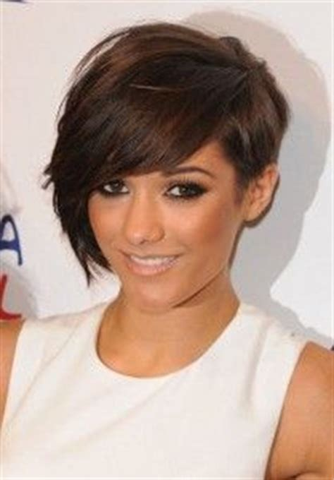 bob haircuts that cut shorter on one side 1000 images about hair i think yesss on pinterest