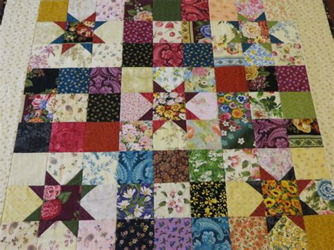 Quick And Easy Quilt Pattern For Pre Cut 5 Inch Squares 5 Inch Square Quilt Template