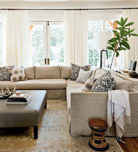 Living Room Curtains At Ikea Best 25 Ikea Curtains Ideas On